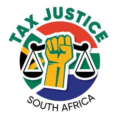 Tax Justice South Africa